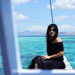 Foto Profil Yuli  Setyawan