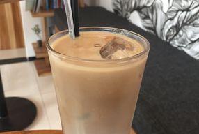 Foto Sixty Two Coffee