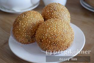 Foto 13 - Makanan di Hungry Dragons oleh Deasy Lim