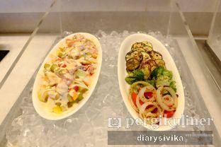 Foto 8 - Makanan di The Gallery - Hotel Ciputra World oleh diarysivika