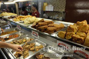 Foto 4 - Makanan di Nasi Bebek Ginyo oleh Darsehsri Handayani