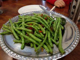 Foto 6 - Makanan di Mutiara Traditional Chinese Food oleh abigail lin