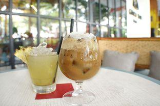 Foto 10 - Makanan di Gyoza Bar oleh Astrid Huang | @biteandbrew