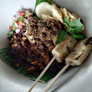 Foto 3 - Makanan di Tesate oleh yeli nurlena