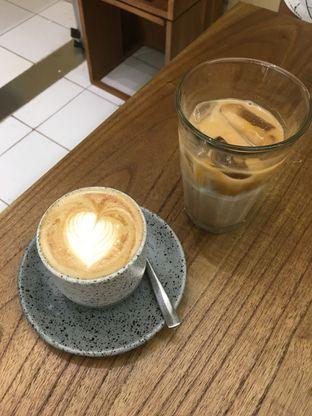 Foto 12 - Makanan di Titik Temu Coffee oleh Prido ZH