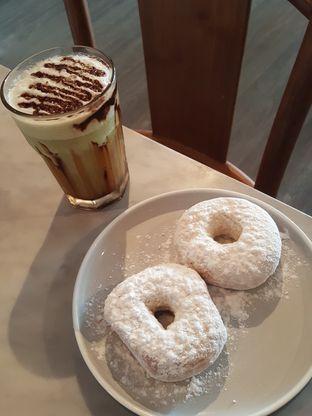 Foto 2 - Makanan di Goedkoop oleh Stallone Tjia (@Stallonation)