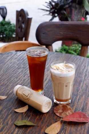Foto 13 - Makanan di Louis Coffee oleh yudistira ishak abrar