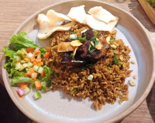 Foto review Billie Kitchen oleh Devi Renat 2
