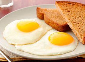 Ini Dia 7 Makanan Berlemak yang Baik Untuk Tubuh Kamu!