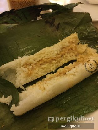 Foto 3 - Makanan di Fusia Rajanya Nasi Timbel oleh Monique @mooniquelie @foodinsnap