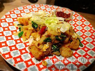 Foto 2 - Makanan di Gopek Restaurant oleh Fransiscus