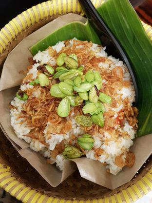 Foto 5 - Makanan di Bakoel Desa oleh Doctor Foodie