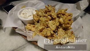 Foto 4 - Makanan di Liberica Coffee oleh AndaraNila