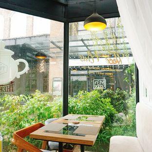 Foto 9 - Interior di Thee Huis oleh @demialicious