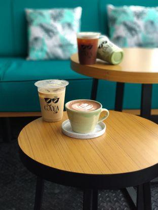 Foto review Banyak Gaya Coffee oleh Ika Nurhayati 2