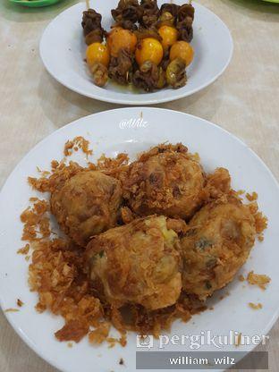 Foto 3 - Makanan di Soto Madura Bpk H. Ngatidjo oleh William Wilz