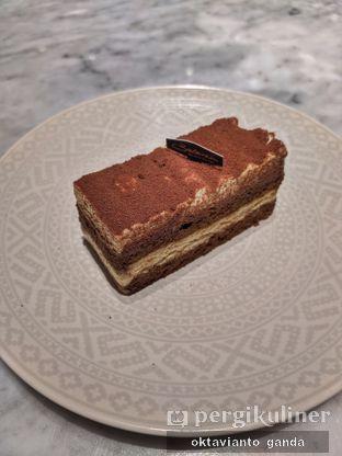 Foto - Makanan di Bakerzin oleh Oktavianto Ganda