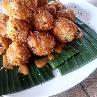 Foto review Cecemuwe Cafe and Space oleh Jacklyn  || IG: @antihungryclub 2