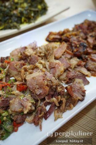 Foto review Sei Sapi Lamalera oleh Saepul Hidayat 3
