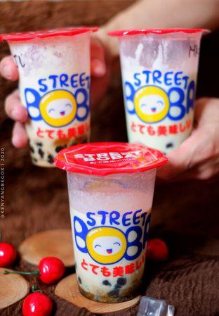 Foto review Street Boba oleh vionna novani 2