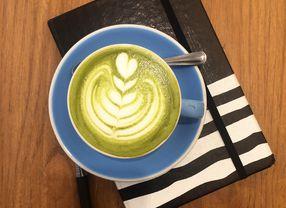 9 Cafe di Pondok Indah untuk Melipir dari Kemacetan Jakarta