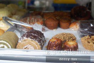 Foto 13 - Makanan di Animo Bread Culture oleh Deasy Lim