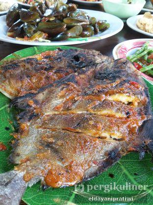 Foto 7 - Makanan di Rumah Makan Rindang Alam oleh eldayani pratiwi