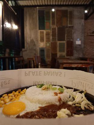 Foto 5 - Makanan di Platter oleh Julia Intan Putri