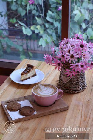 Foto review Kullerfull Coffee oleh Sillyoldbear.id  7