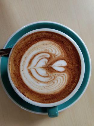 Foto - Makanan di JnF Coffee & Eatery oleh Trisura Gardiansyah