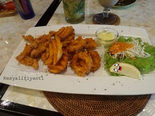 Foto 7 - Makanan(Assorted Platter) di Nona Manis oleh Resy Alifiyanti