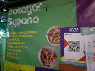 Foto review Batagor Sypana oleh Threesiana Dheriyani 1