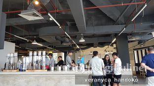 Foto review Heycha oleh Veranyca Handoko 9