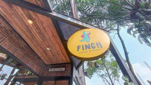 Foto review Finch Coffee & Kitchen oleh Rifqi Tan @foodtotan 4