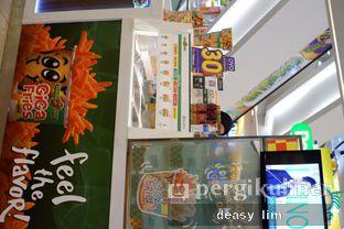 Foto 6 - Interior di Potato Corner oleh Deasy Lim