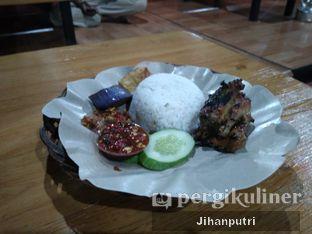Foto - Makanan di Ayam Bakar KQ-5 oleh Jihan Rahayu Putri