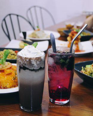 Foto 2 - Makanan di Myloc Bandung oleh Eat and Leisure