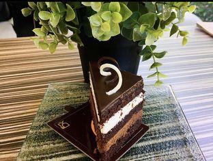 Foto review Dapur Cokelat oleh Tatan  3