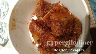 Foto review Gildak oleh Desriani Ekaputri (@rian_ry) 3