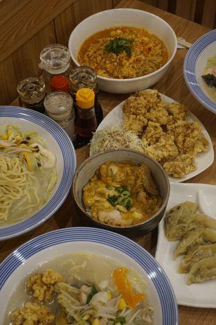 Foto 11 - Makanan di Ringer Hut oleh yudistira ishak abrar