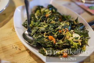 Foto 2 - Makanan di Ayam Jerit oleh Tissa Kemala