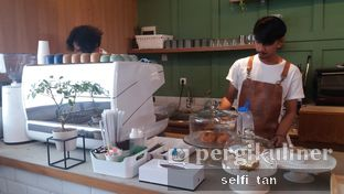 Foto review Wolter House oleh Selfi Tan 3
