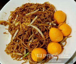 Foto 5 - Makanan di The Duck King oleh Asiong Lie @makanajadah