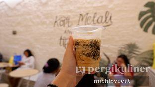Foto 5 - Makanan di Kopi Melali oleh Mich Love Eat