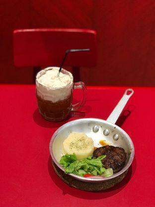 Foto 4 - Makanan di The Real Holysteak oleh yudistira ishak abrar