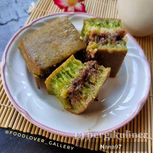 Foto 2 - Makanan di Martabak Bangka David oleh Nana (IG: @foodlover_gallery)