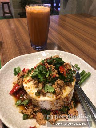 Foto 4 - Makanan di Thai Street oleh Francine Alexandra