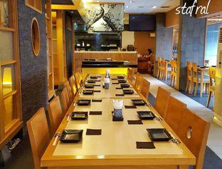 Foto 1 - Interior di Yuki oleh Stanzazone