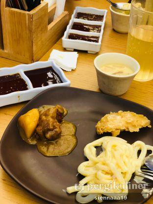 Foto 4 - Makanan di Kintan Buffet oleh Sienna Paramitha
