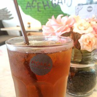 Foto 2 - Makanan di Mokka Coffee Cabana oleh Yulia Amanda